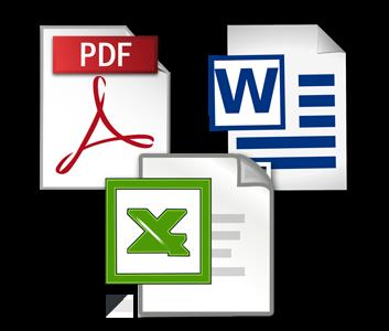 Как да добавя документ ?
